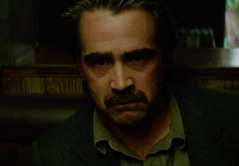 True Detective sezonul 2 ( review )