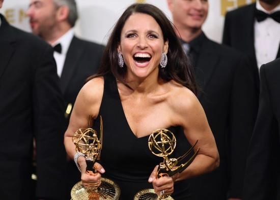 EMMY: Cîștigătorul este HBO