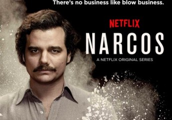 Netflix mai aproape de România.
